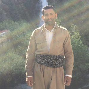 مرگ یاسر منگوری پس از بازداشت توسط نهادهای امنیتی