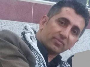 علی زلفی به حبس محکوم شد